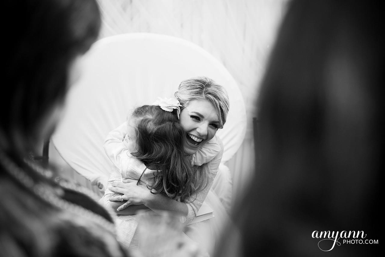 olivianick_weddingblog20