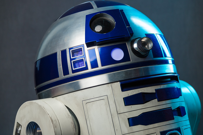 R2D2  - Think Chromatic-4.jpg