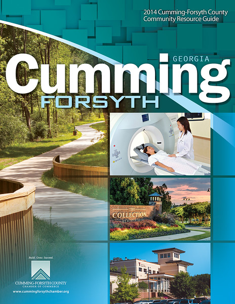 Cumming-Forsyth NCG 2014 - Cover (7).jpg