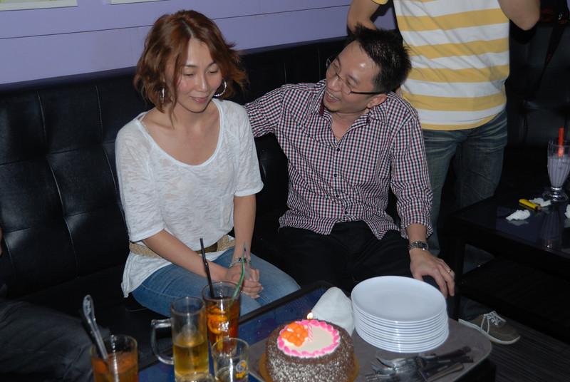 [20100219] Karaoke with ST Cousins @ Neway (51).JPG