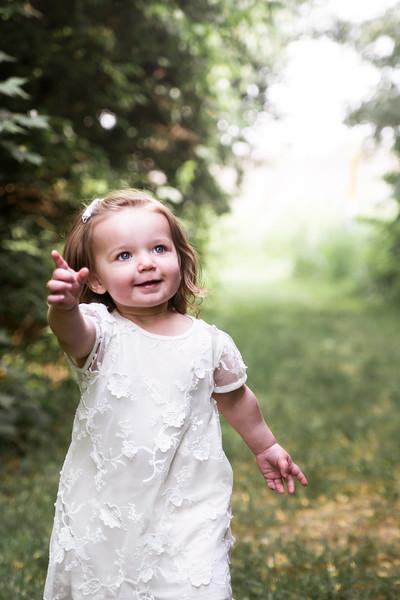 ELIZA_SPRING16_-54.jpg