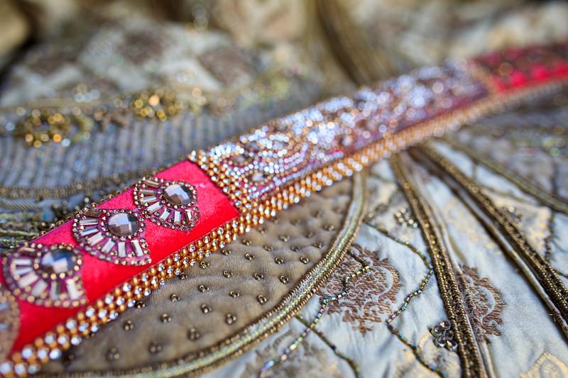 Neelam_and_Matt_Gurdwara_Wedding-1035.jpg