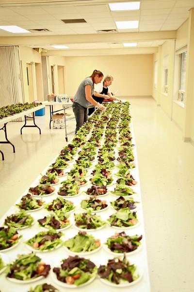 PPSC Banquet 2012 (16).jpg