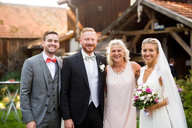 La Rici Photography - Wedding Memmingen 373 Photo_.jpg