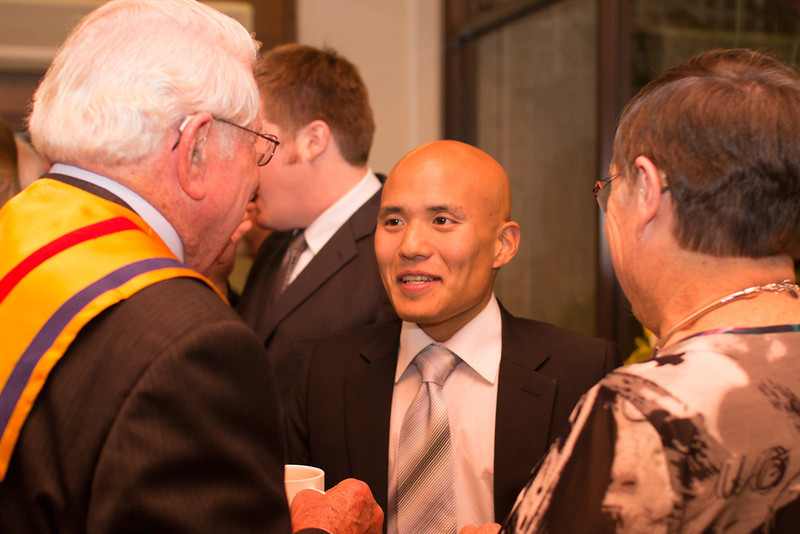 Honourary-Fellowship-Ceremony-53.jpg