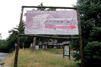 2012-07-13 Banska Stiavnica