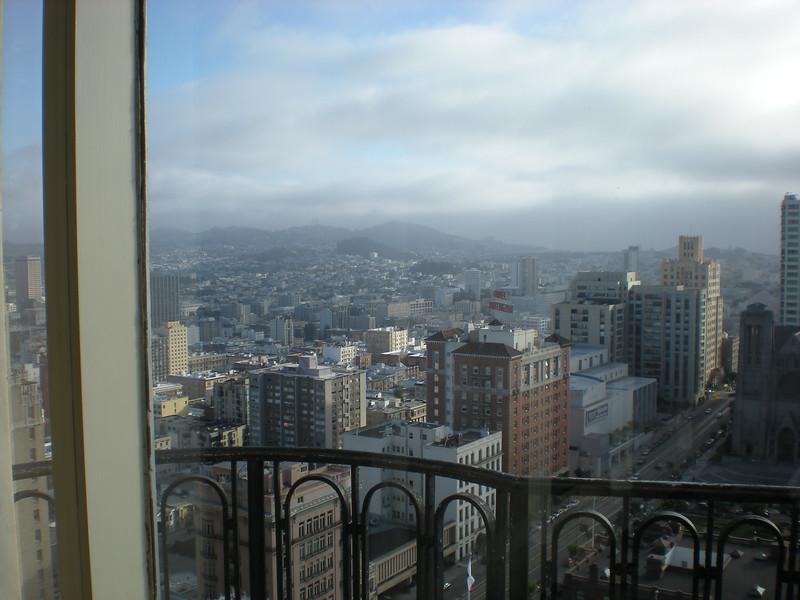 \\Workstation-1\california files\Meeting Misc\San Francisco\Photos\San Fran July, 2009\San Fran July, 2009\San Fran July, 2009 007.jpg