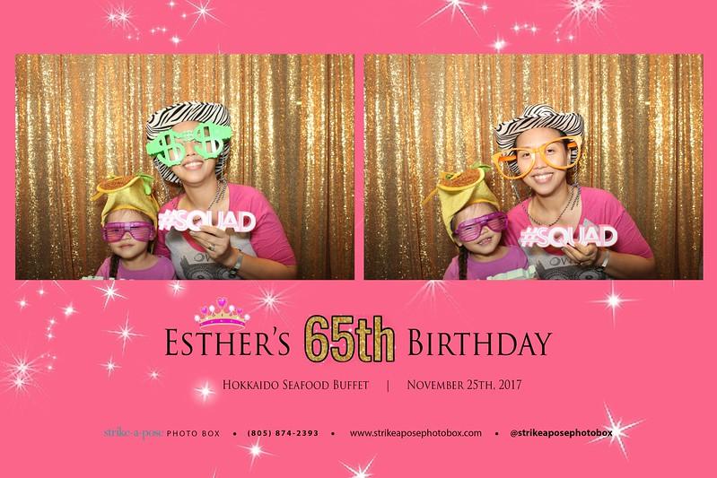 Esther_65th_bday_Prints_ (15).jpg