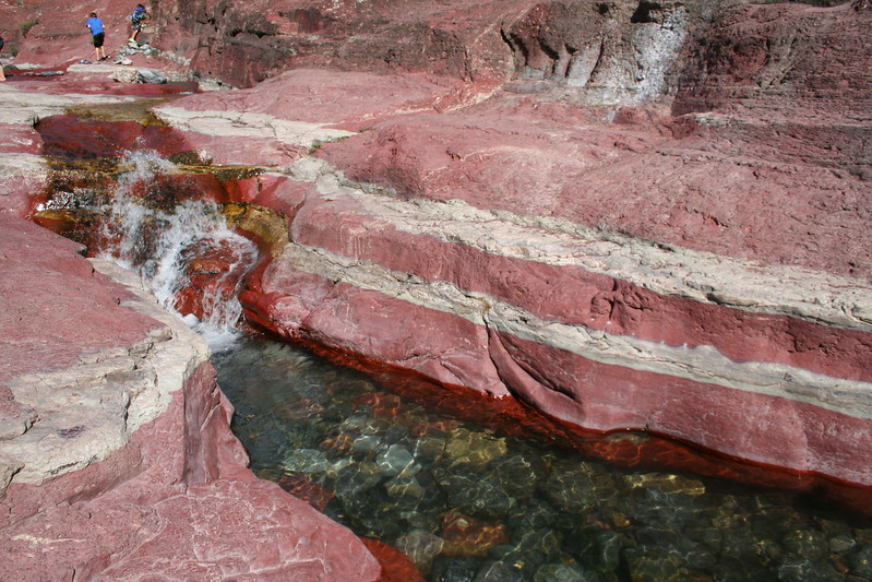 20110829 - 123 - WLNP - Red Rock Canyon.JPG
