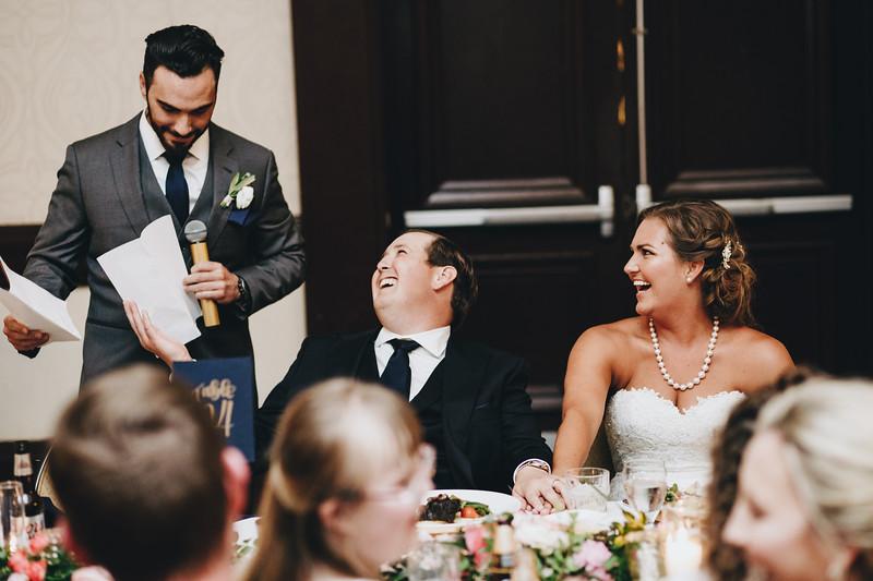 Zieman Wedding (569 of 635).jpg