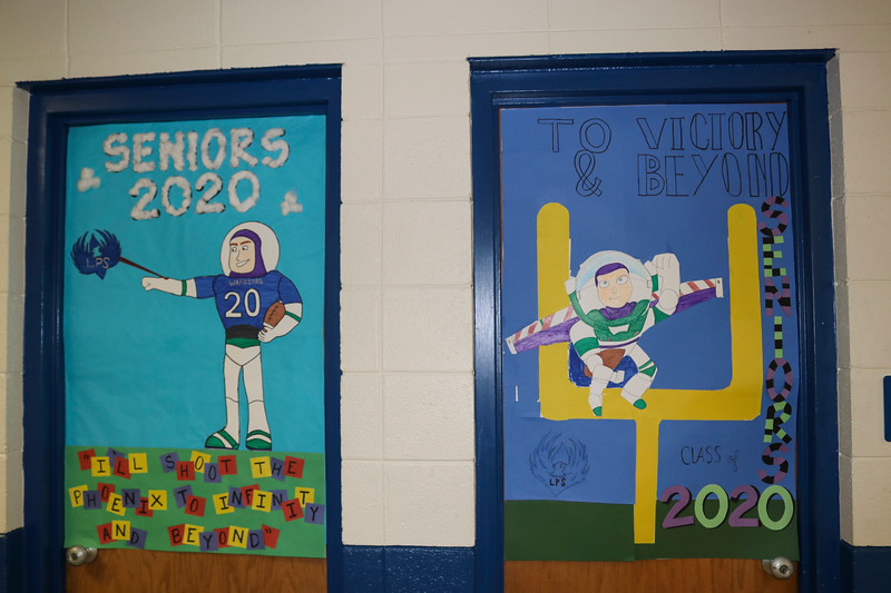 HoCo19 Friday Big6_0652.jpg