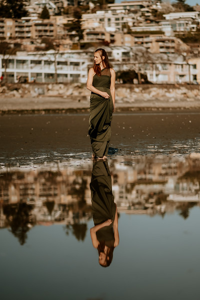 Beach Styled Shoot-13-5761.jpg