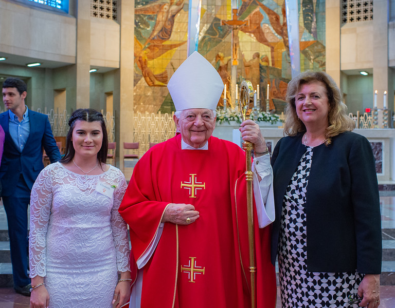 Confirmation 6-01-19 (326 of 338).jpg