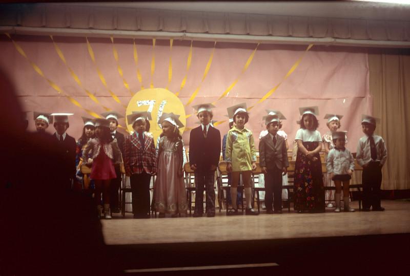 1976-06 Bonnie's Kindergarten Graduation-3.jpg
