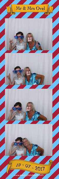 Free HD Downloads from : www.event-photobooth.com