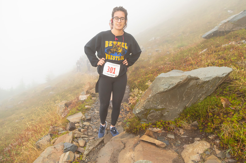 Alyeska Climbathon September 14, 2019 0137.JPG