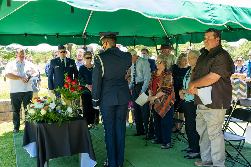 Ed_Dunagan_Funeral-20.jpg