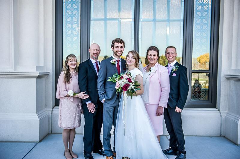 Corinne Howlett Wedding Photos-244.jpg