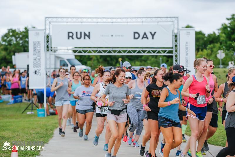 SR National Run Day Jun5 2019_CL_3557-Web.jpg