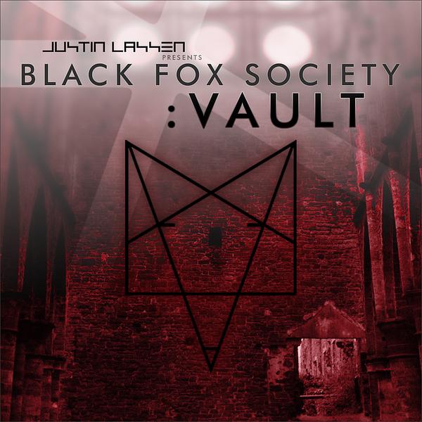 bfs_vault_website_thumbnail_2019.png