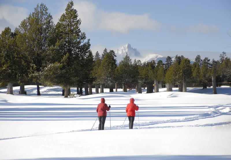 BBR-Rec-Skiers 3.Fingered.Jack_KateThomasKeown_DSC6668.jpg