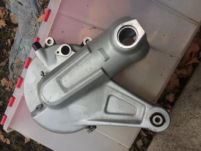 gs parts for sale