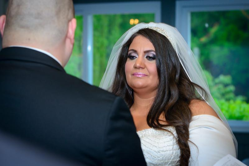 Lumobox Wedding Photo-111.jpg