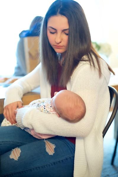 Baby Emma 24.jpg