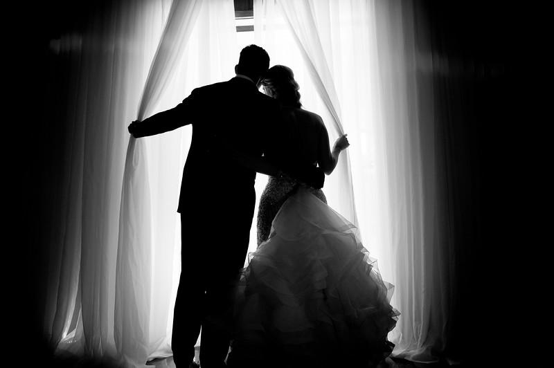 Domina + Ben wedding Photos HIGH RES-484.jpg