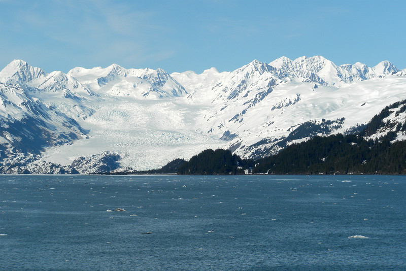 Alaska-6-01-3671.jpg