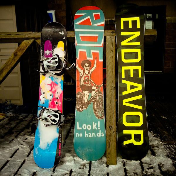 post snowboards.jpg