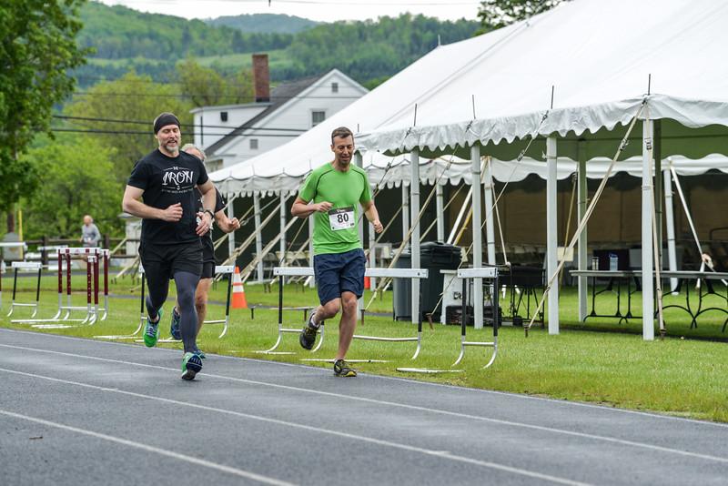 2017_6_3_Alumni_Tim_Simpson_Run_Walk-20.jpg
