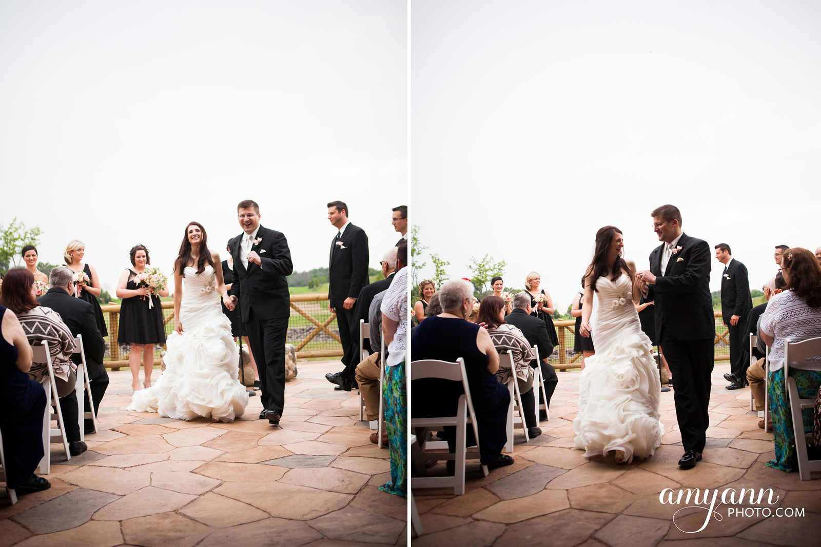 jillchris_weddingblog045
