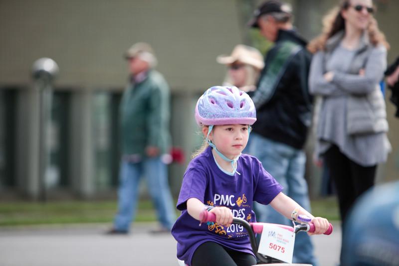 2019 05 19 PMC Kids ride Newton-134.jpg