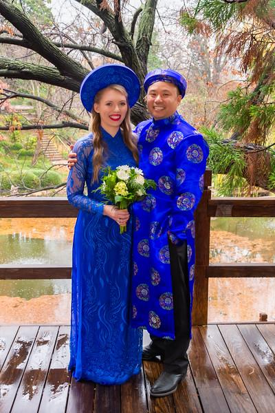 Wedding 11-29-2019