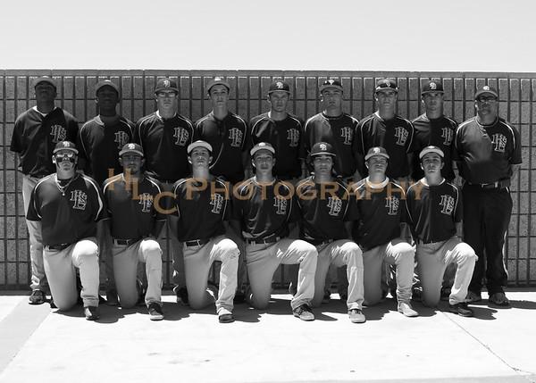 05/11/12 LnHS Varsity-Team Photo