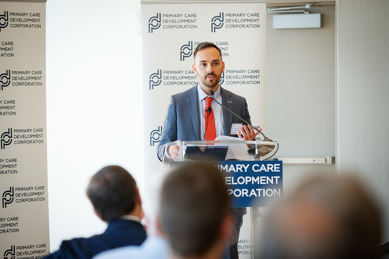190612_primary_care_summit-080.jpg