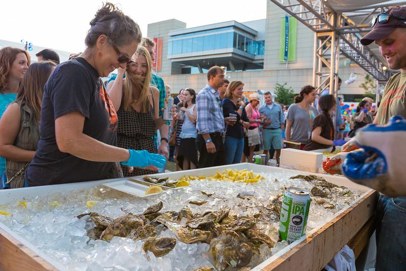 oysterfest-7694.jpg