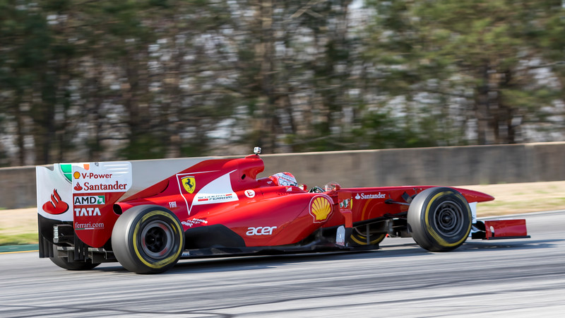 Ferrari-9780.jpg