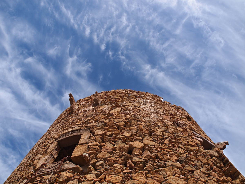 Cala Domestica Buggurru 17-04-13 (18).jpg