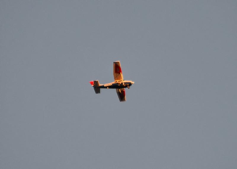NEA_2623-7x5-Civil Air Patrol.jpg
