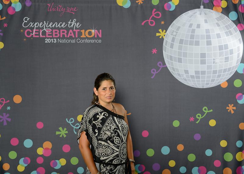 NC '13 Awards - A1 - II-413.jpg
