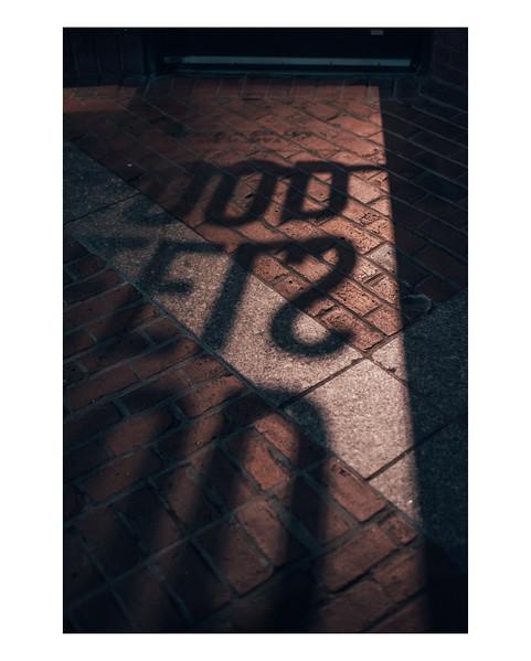 TIS_3338.jpg