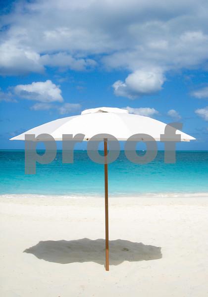 Providenciales, Turks & Caicos Islands