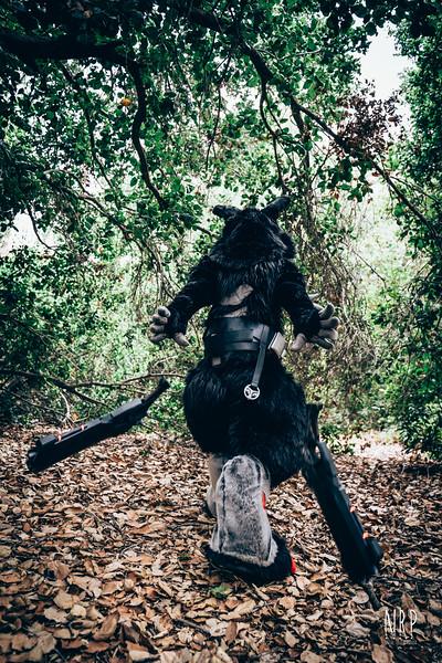 Reaper FurBBQ (32 of 78).jpg