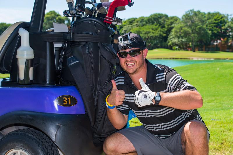 Golf-9361.jpg