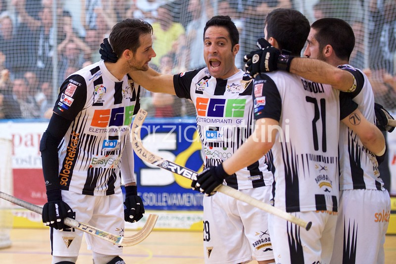 19-06-01-Forte-Viareggio33