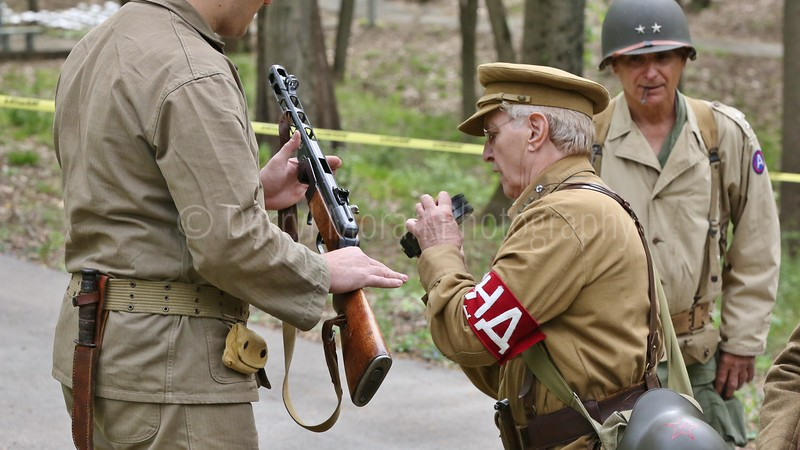 MOH Grove WWII Re-enactment May 2018 (774).JPG