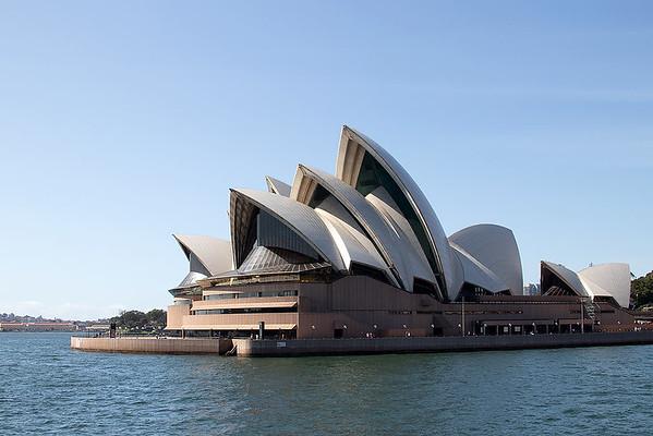 2020 march 1 sydney australia