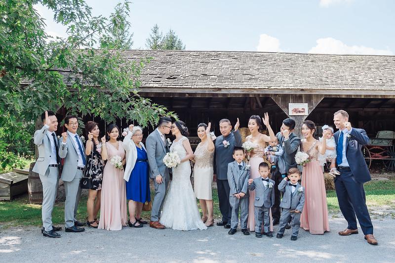 2018-09-15 Dorcas & Dennis Wedding Web-366.jpg